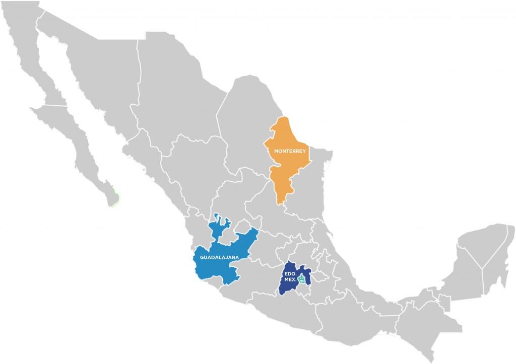 mapadivisionpolitica-colores-pagina-web